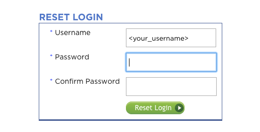 RentPayment_Password_Reset_Form.png